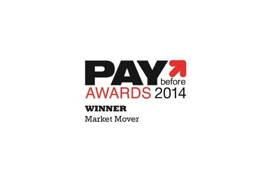pay awards 2014
