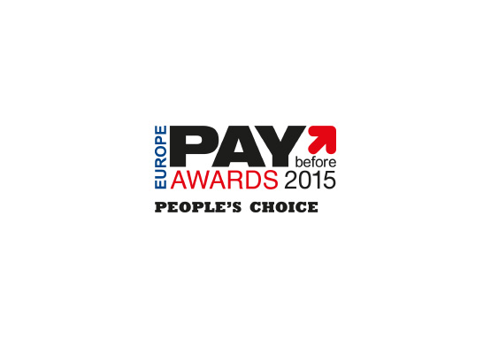 pay awards 2015