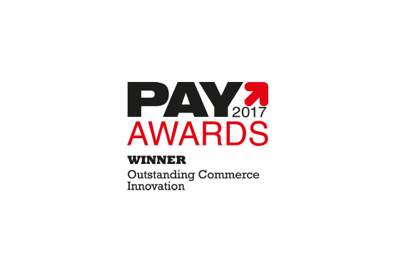 Pay Awards 2017
