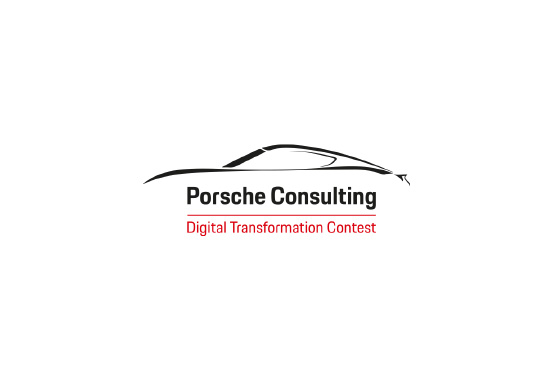 Porsche consoulting prize