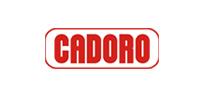 Cadoro logo