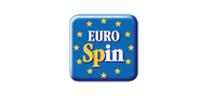 Euro Spinlogo