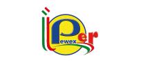 Iper pewex logo