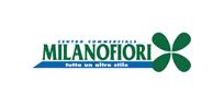 Milanofiori logo