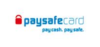 PySafeCard logo