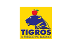 Tigros logo