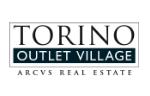 torino outlet village logo