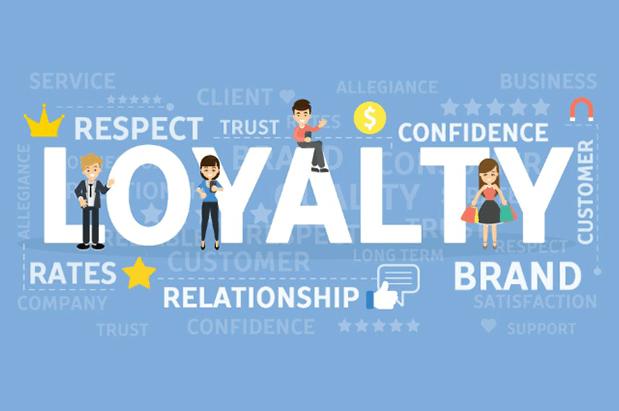 Loyalty Program: funzionie vantaggi dei programmi fedeltà