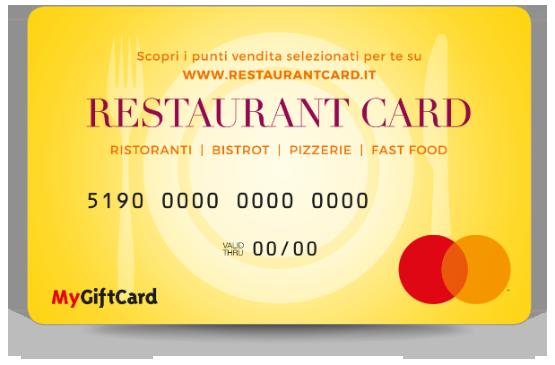 Restaurant_Card_555x365