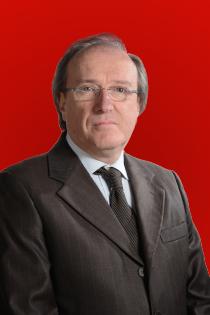 Massimo Giraldo