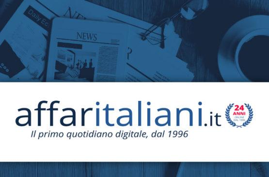 anteprima_AffariItaliani
