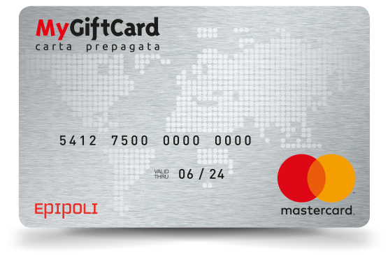 Mastercard_business