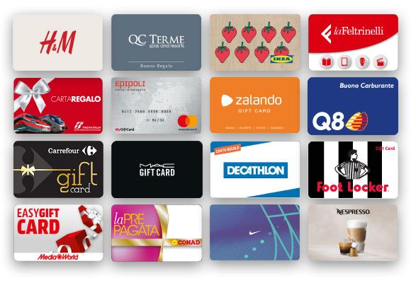 Miniwall_Gift_Card