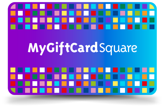 MyGiftCard_Square_555