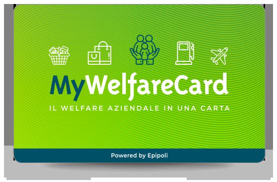 MyWelfareCard_DEF