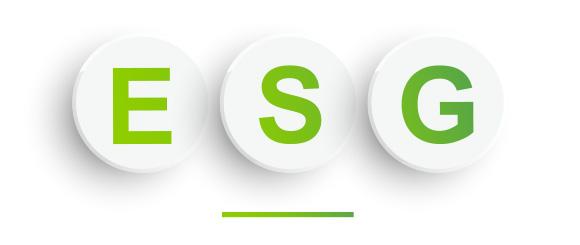 ESG_acronimo_1