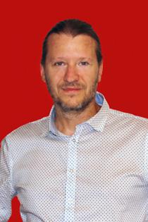 Andrej Mocilnik